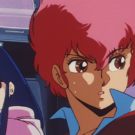 [YKS]Dirty_Pair_-_01[Hi10P][4BF96D16].mkv_snapshot_03.16_[2018.02.01_20.00.30]